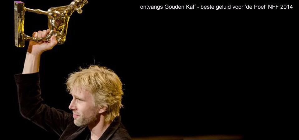 04-goudenKalf1