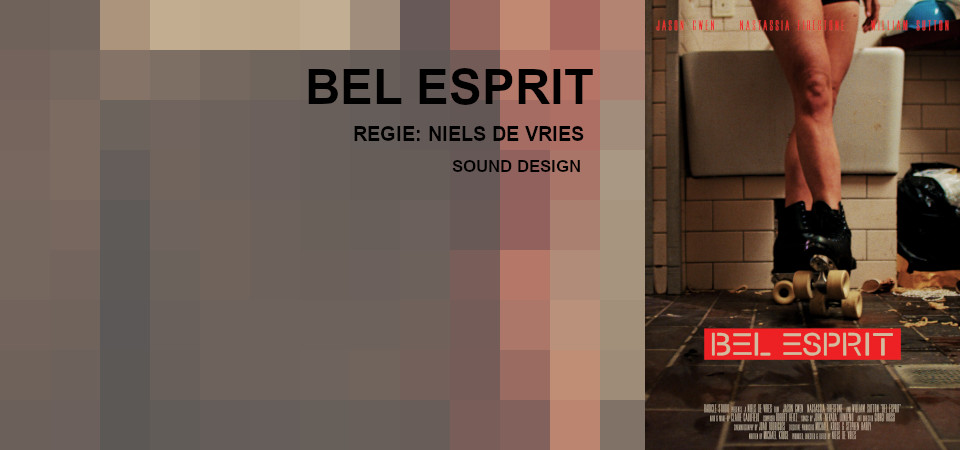bellEsprit