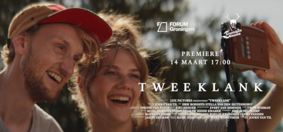 tweeklank2